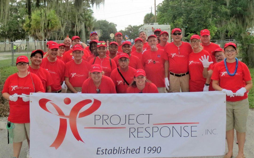 National HIV Testing Day – Fort Pierce, Florida