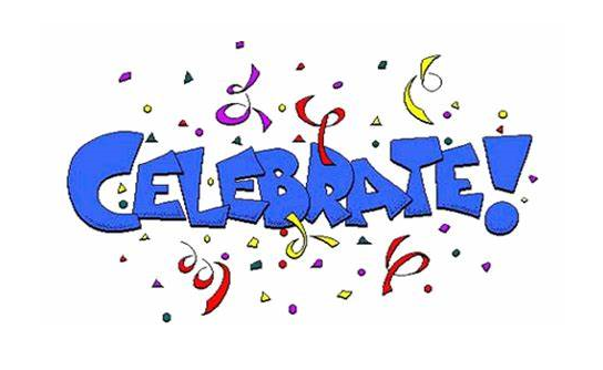 4th Anniversary Celebration of Support Group – September 12 at 6:00 PM