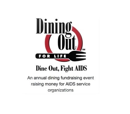Dining Out For Life adds Central Florida, Space Coast organizations to list for 2020