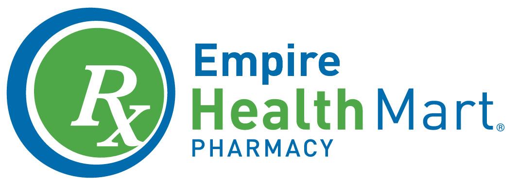 Empire Health Mart Pharmacy