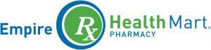 Empire Pharmacy Logo