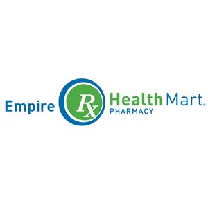 EmpireHealthMartLogo