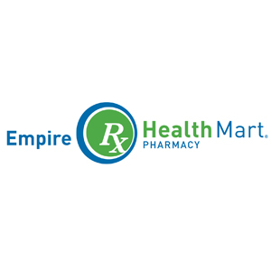 EmpireHealthMartLogo