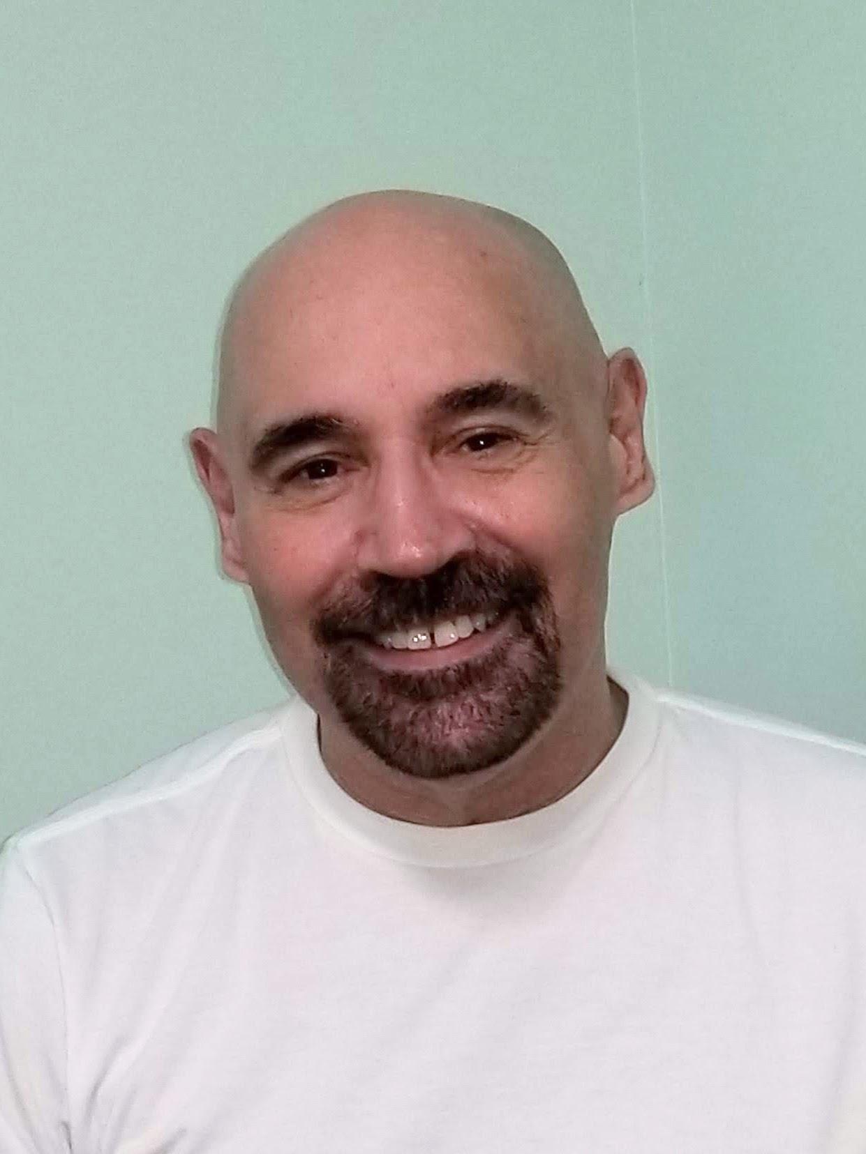 Guy Piscione