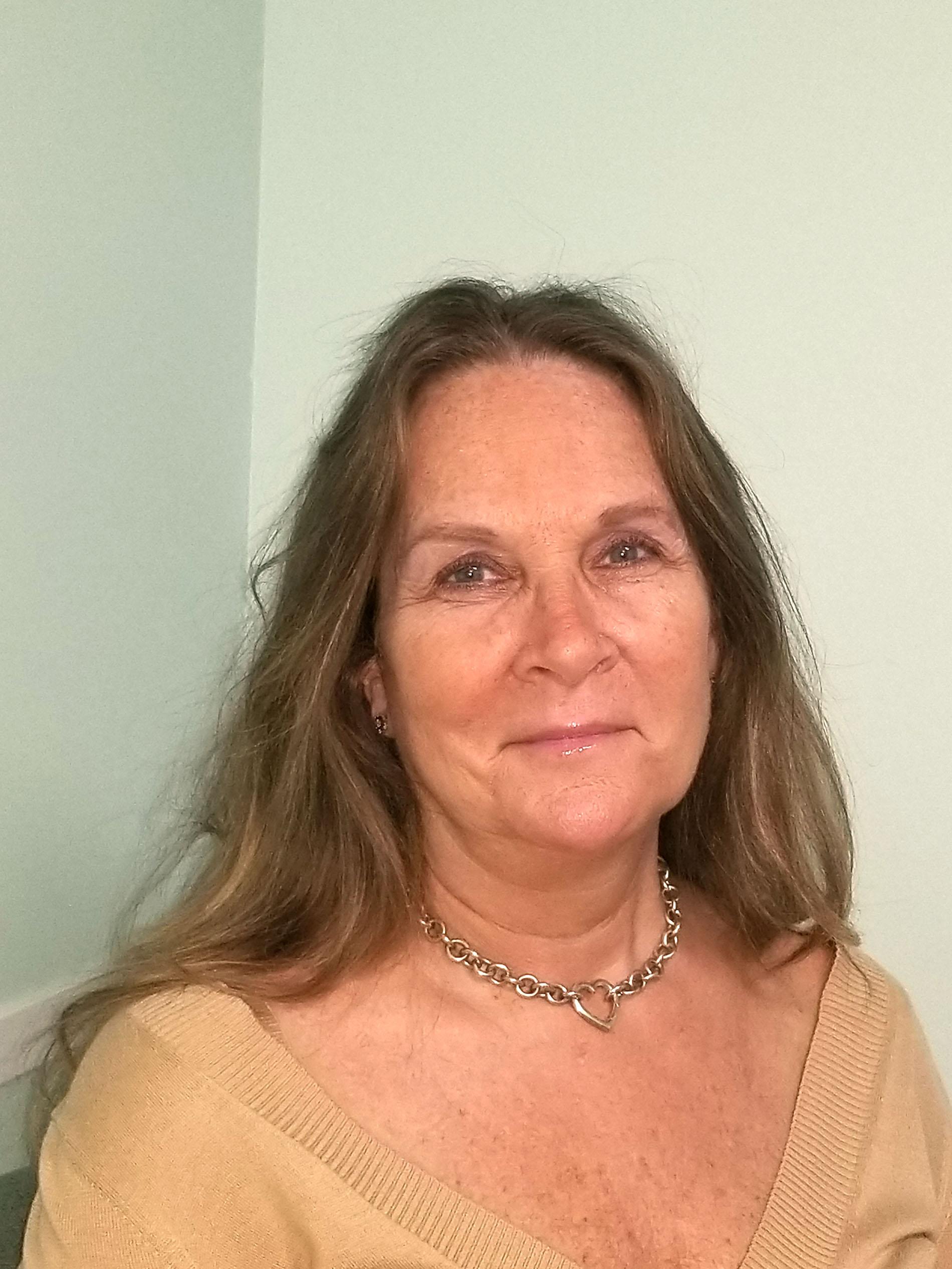 Lynette Fodor