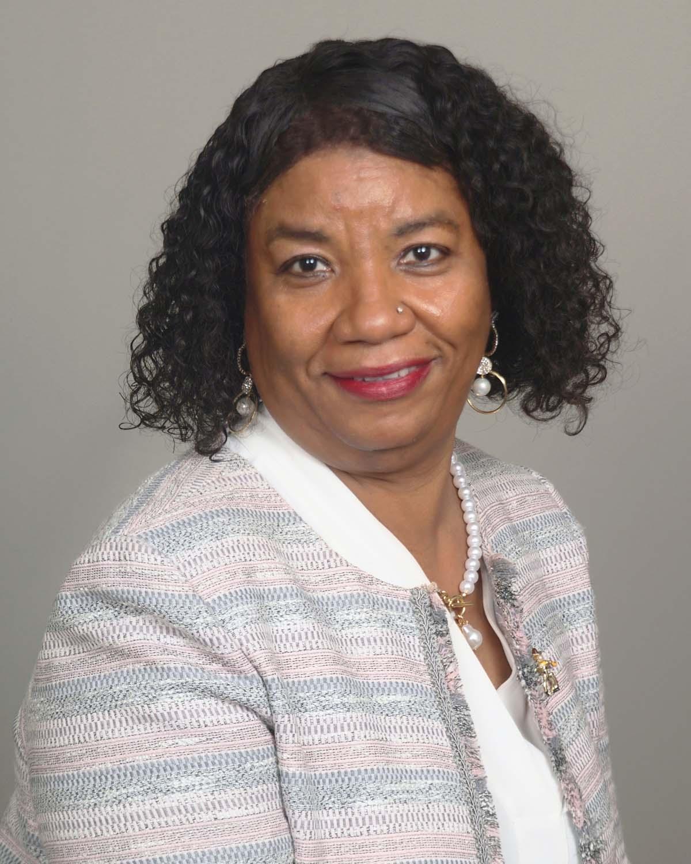 Marie Civilus