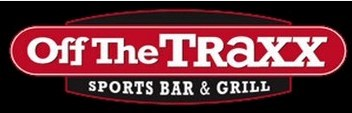 Off the Traxx Sports Bar & Grill