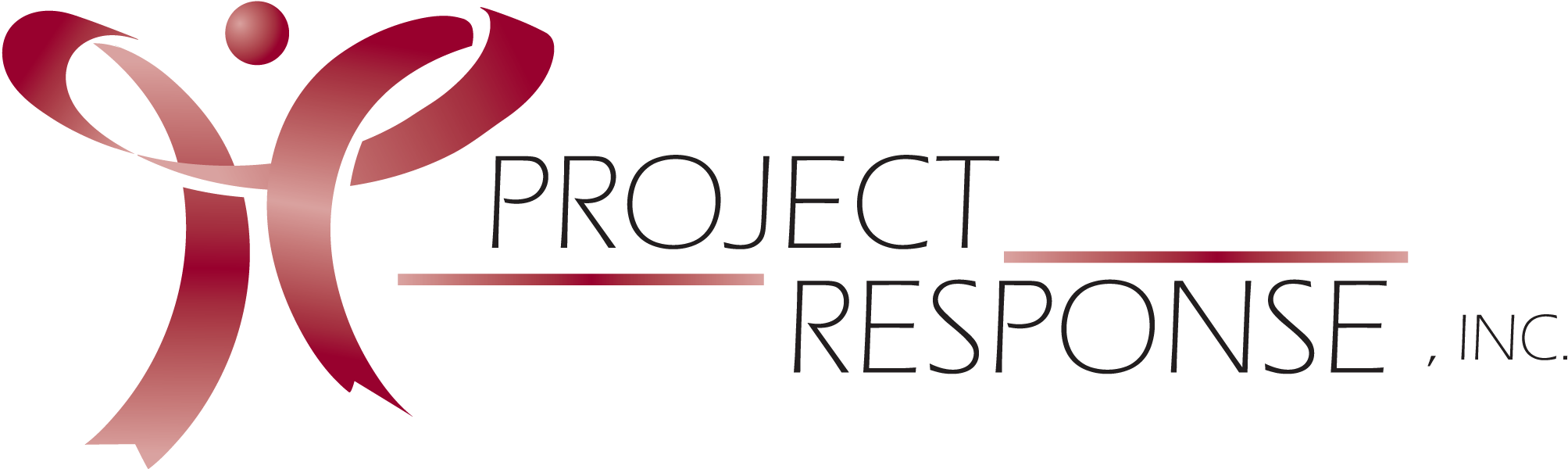 Project Response, Inc