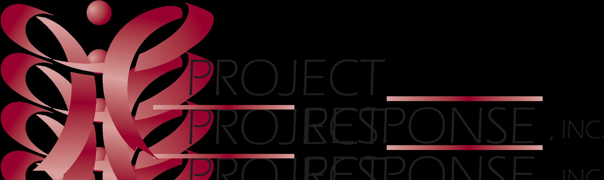 Project Response, Inc