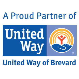 United Way copy