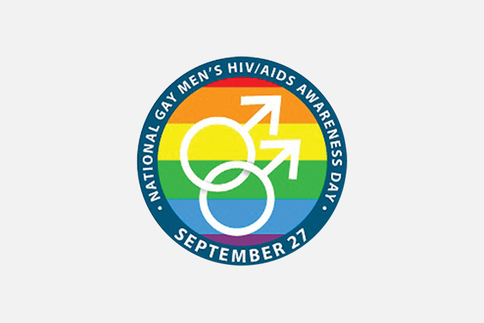 HIV awareness project response free HIV testing