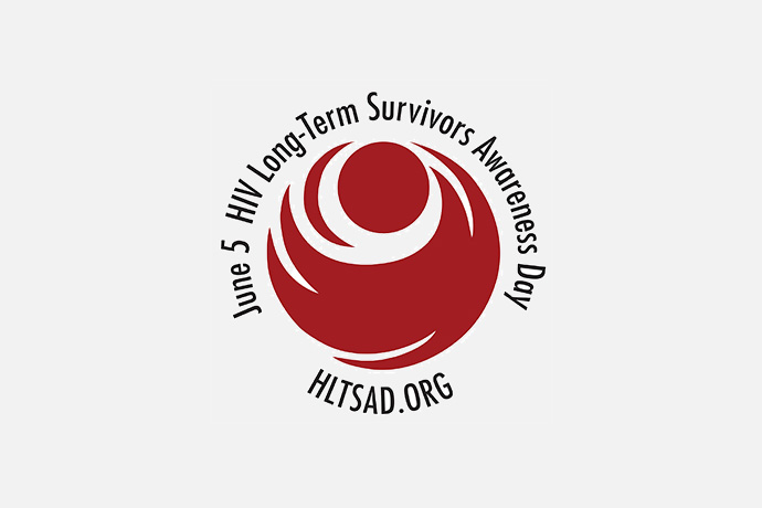 Hiv awareness project response free hiv rapid testing