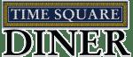 Time Square Diner