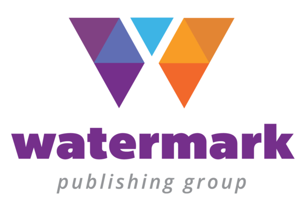 watermark publishing group